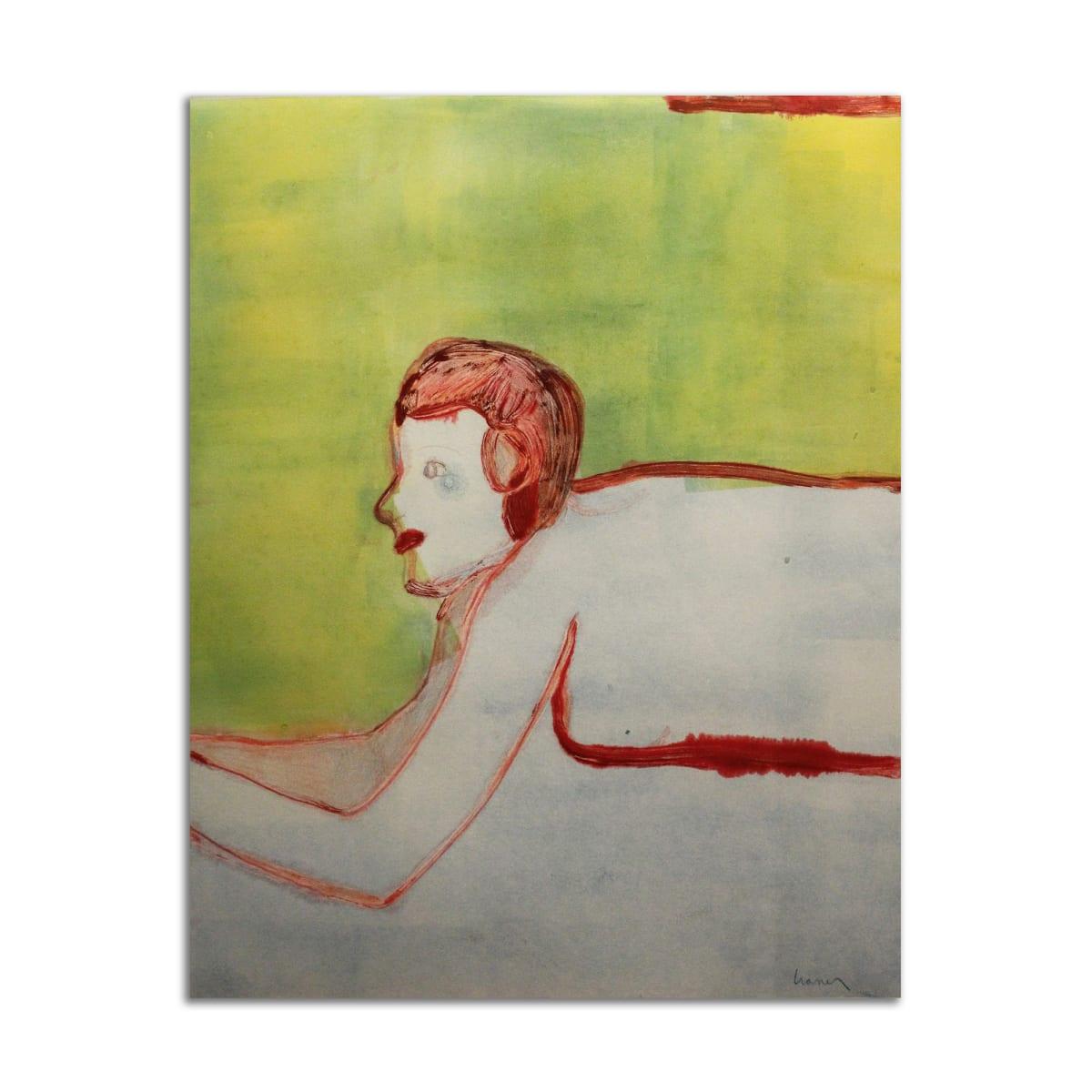 Figure by Stephanie Cramer