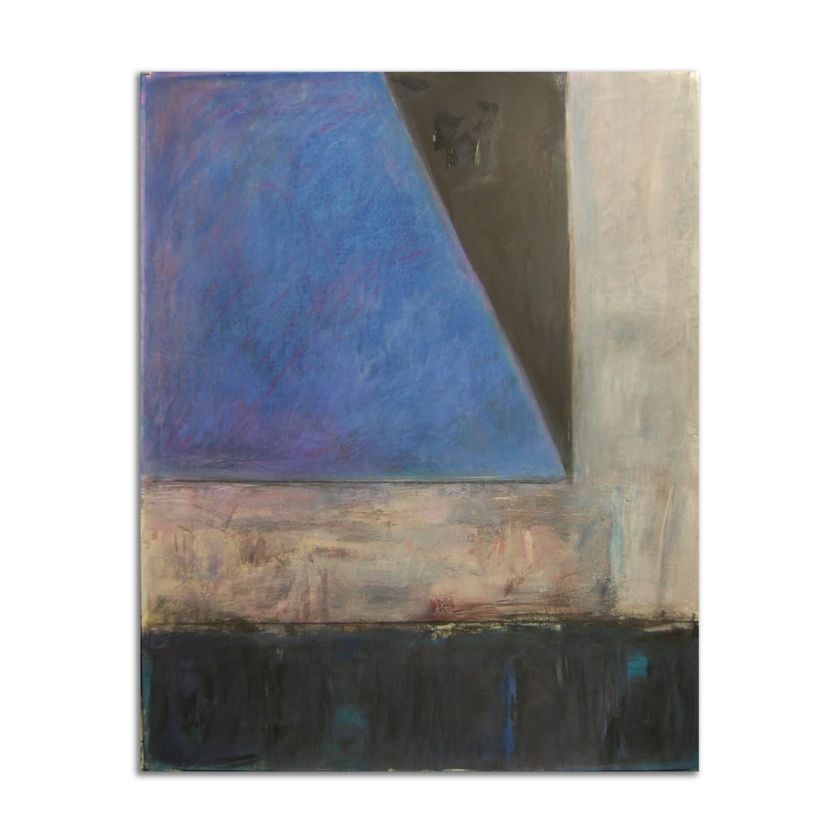 Great Pyramid #2 by Jane Parker