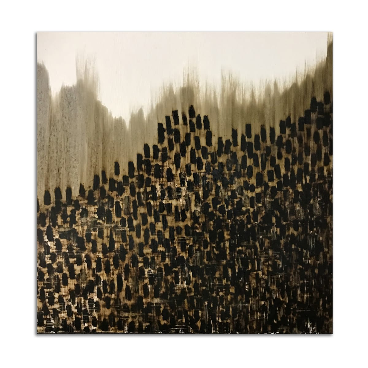 Migration by J. Kent Martin