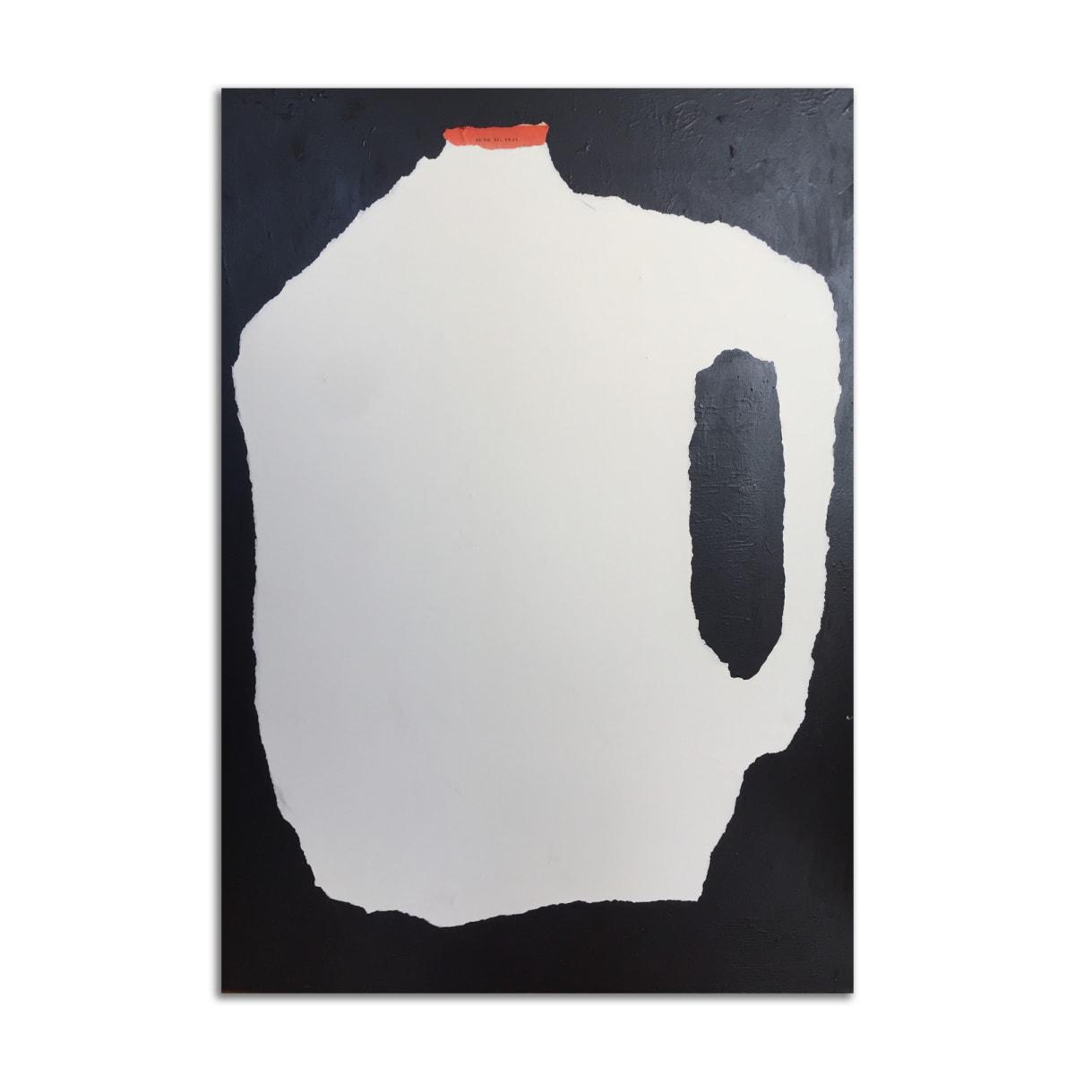 Milk by Rosie Winstead