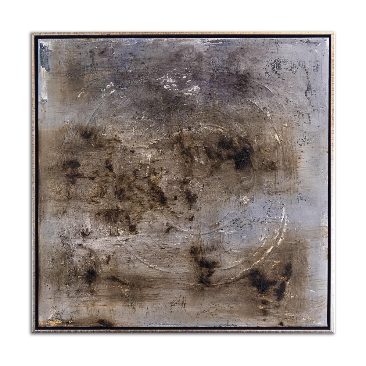 Tribulations by J. Kent Martin