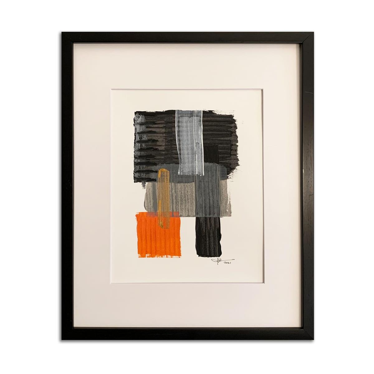 Untitled 57 by J. Kent Martin