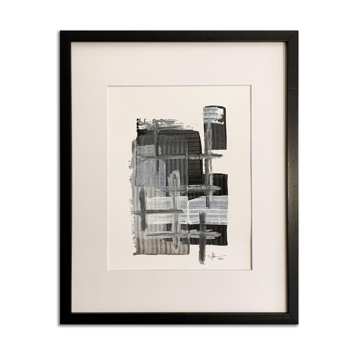 Untitled 58 by J. Kent Martin