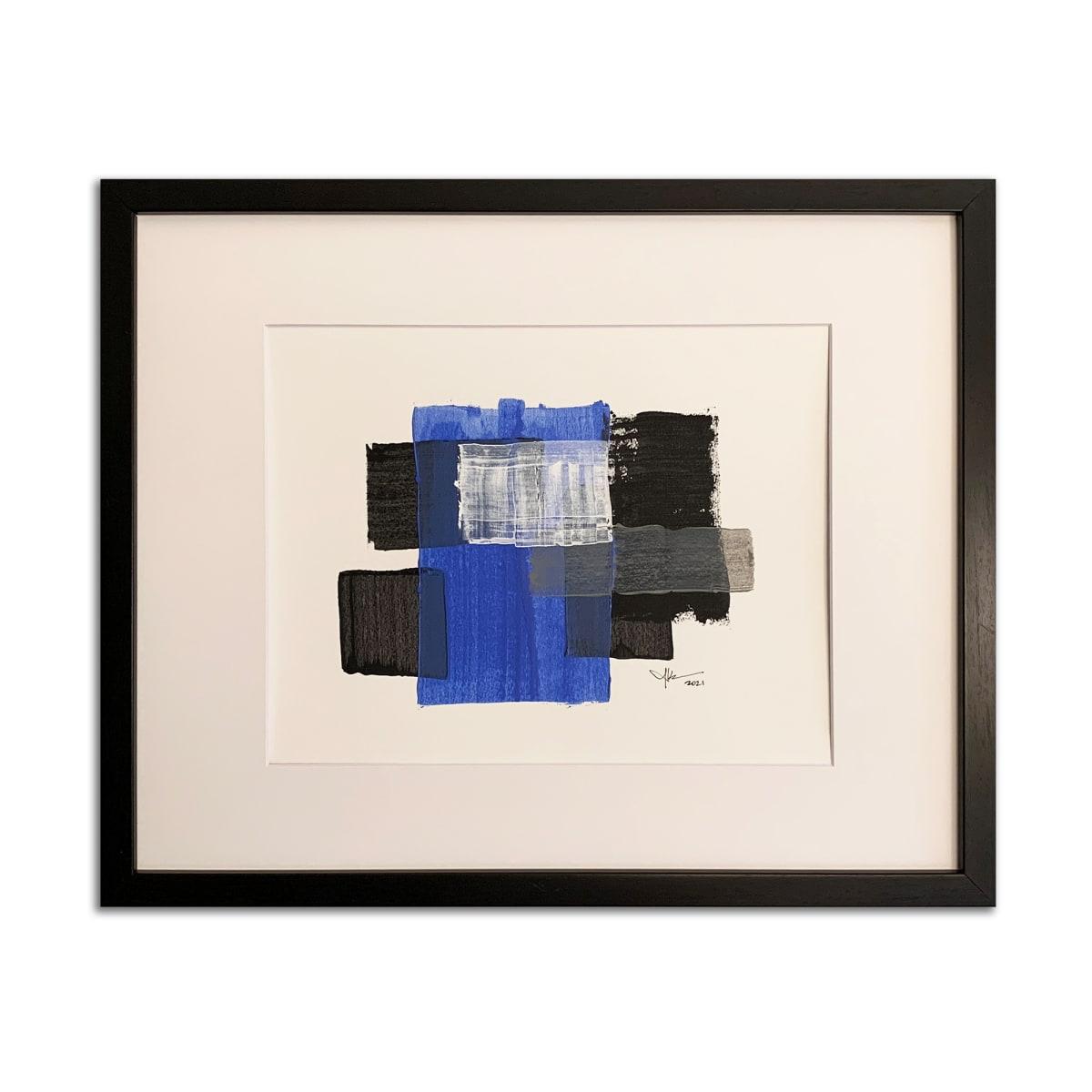 Untitled 60 by J. Kent Martin