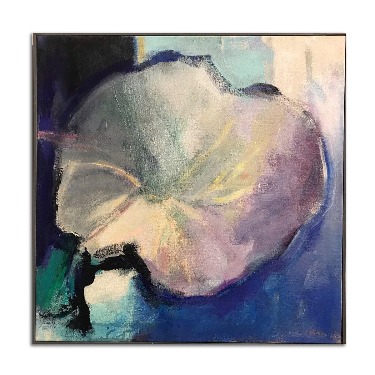 Windflower by Jane Parker