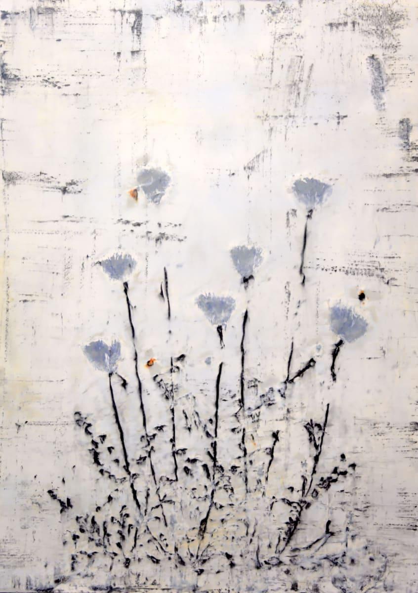 868 by Bernard Weston