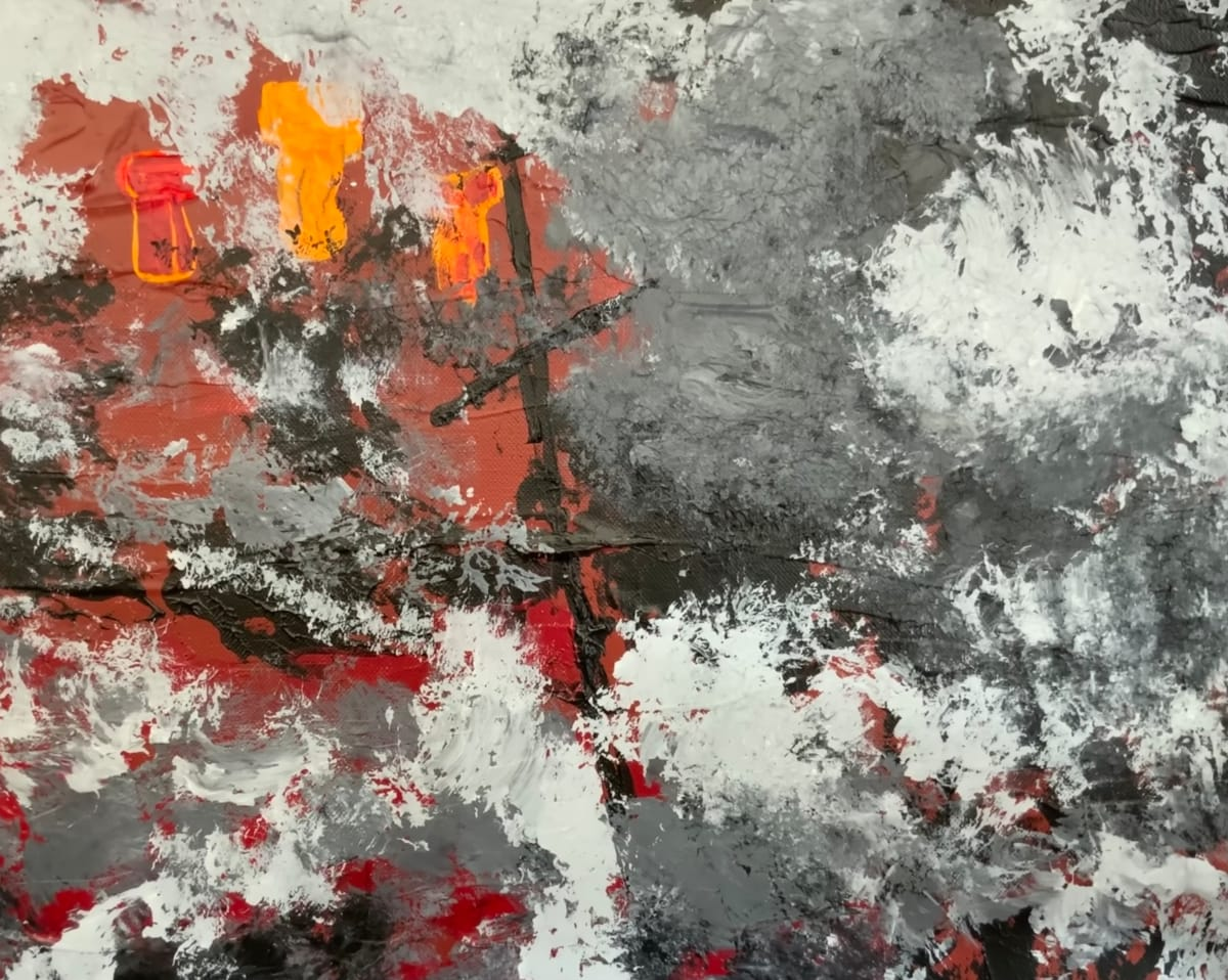tulsa massacre 1 by Paige Zirkler