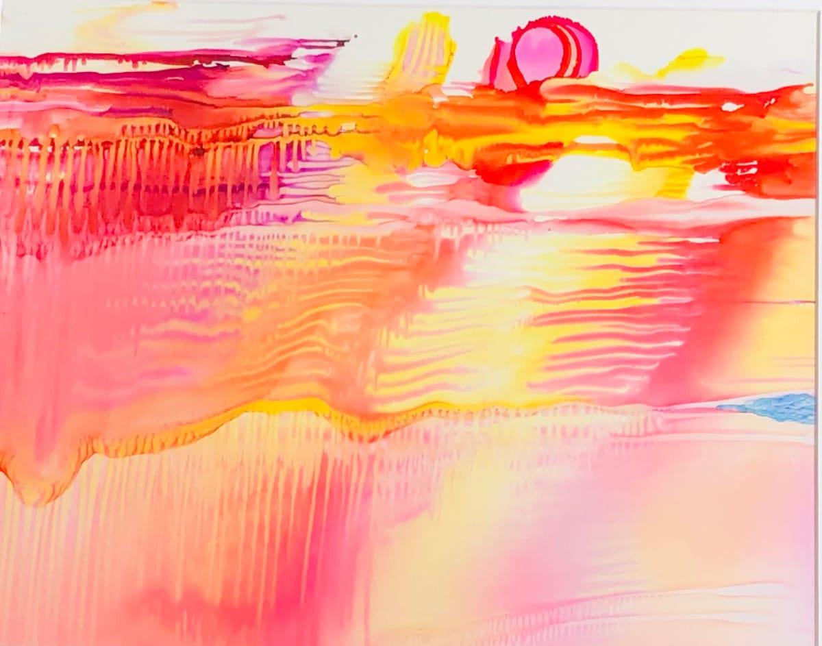 Shine on Shine on by Susan Soffer Cohn