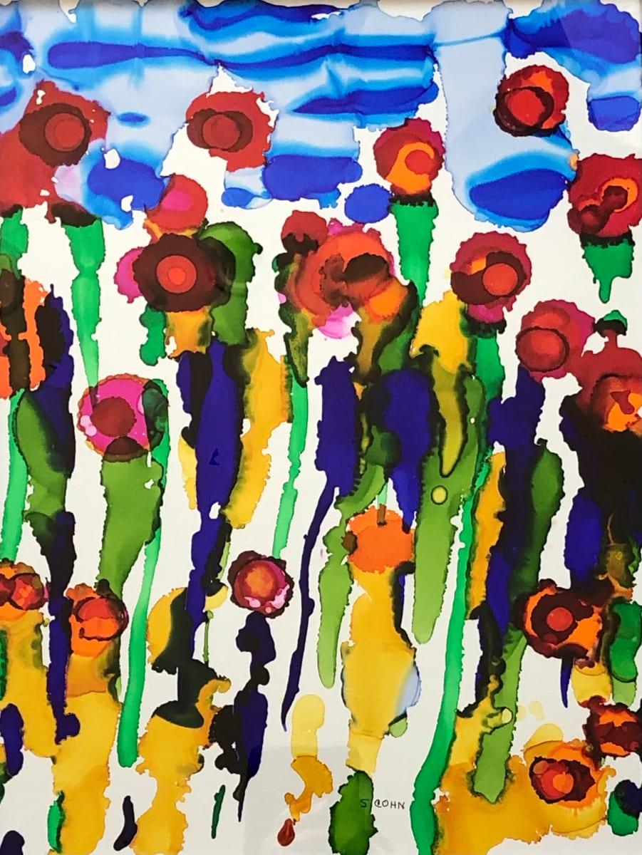 It by Susan Soffer Cohn