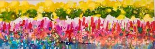 Good Vibration by Susan Soffer Cohn