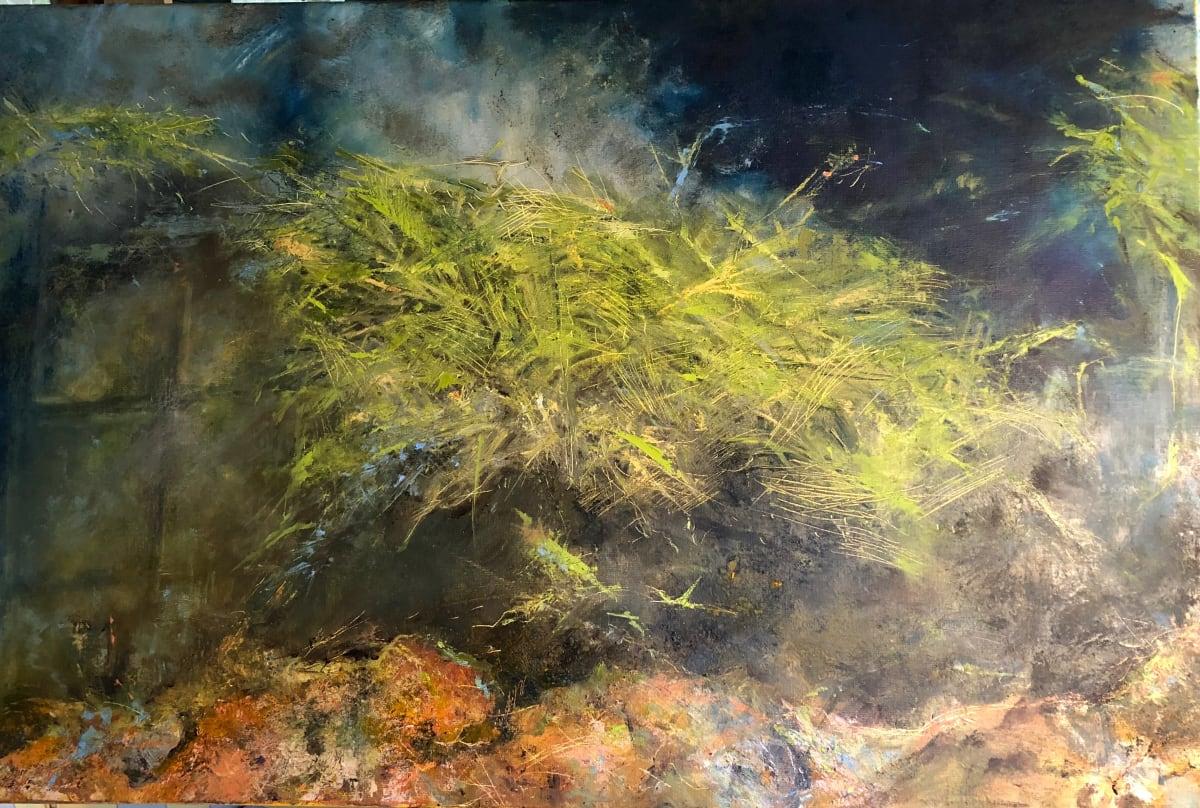 No. 99 by Susan Grucci