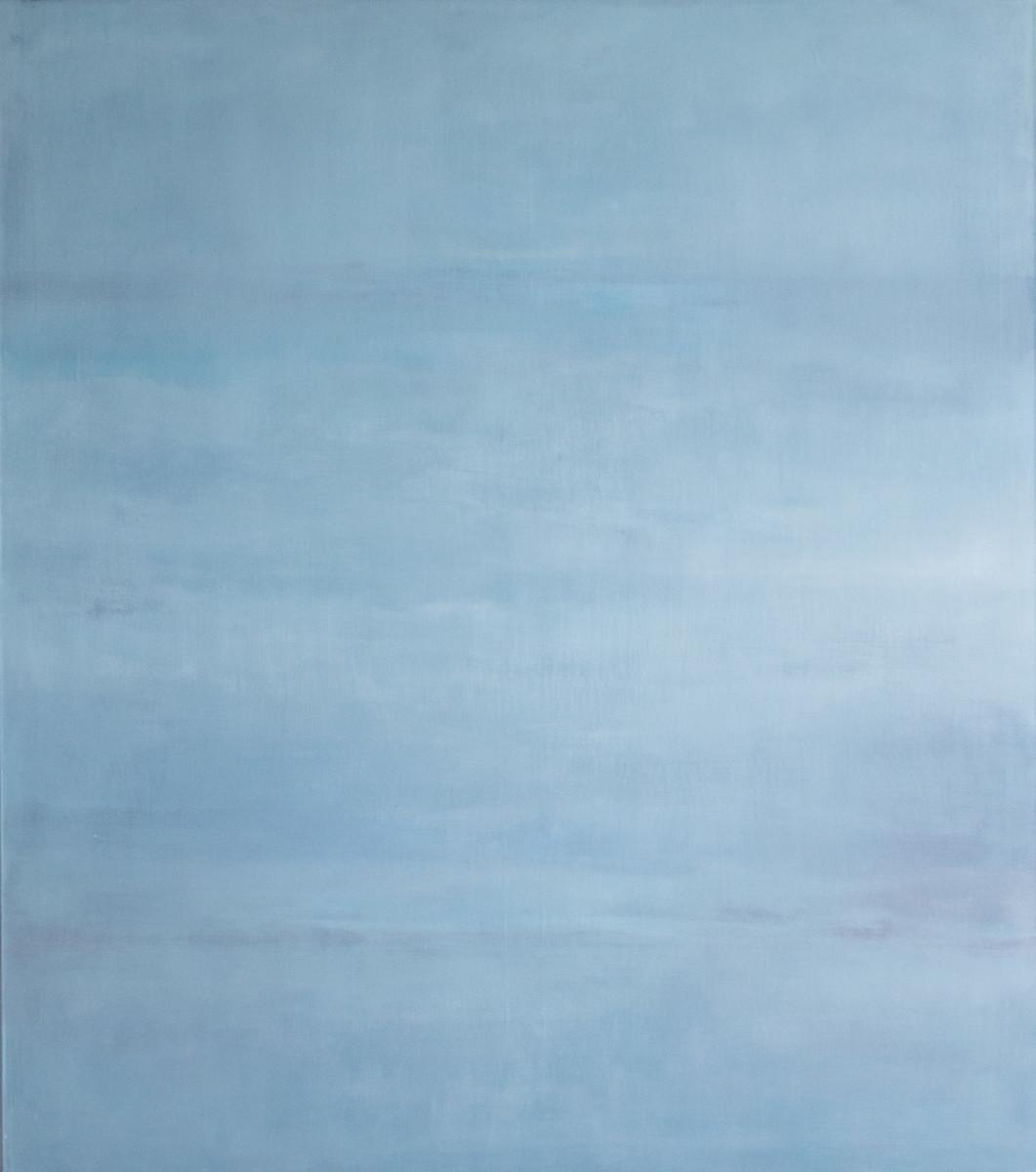 Horizon Series II - (untitled 2)