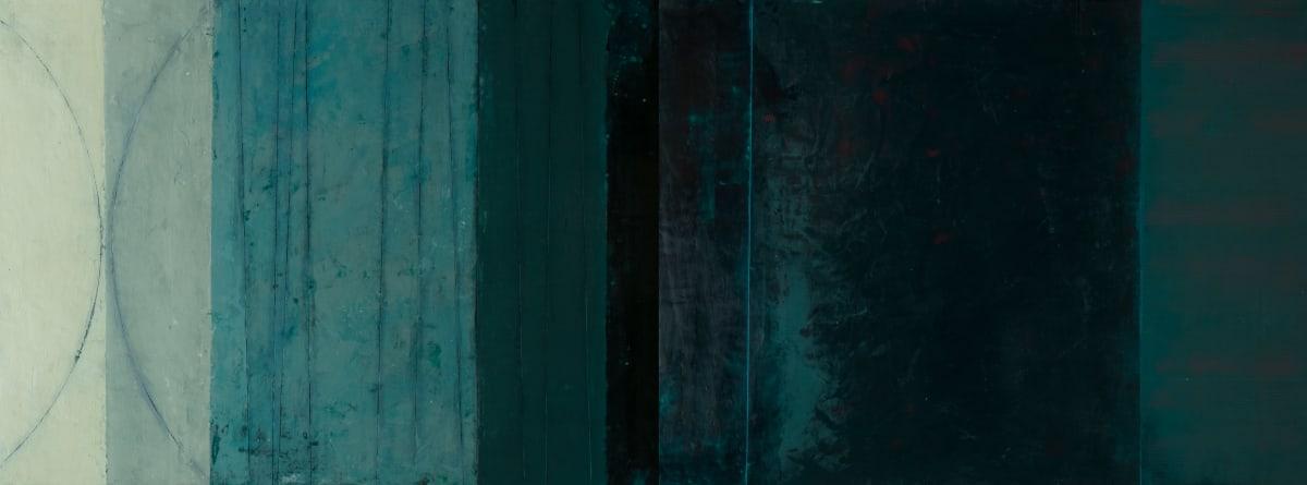 Submerged by Graceann Warn