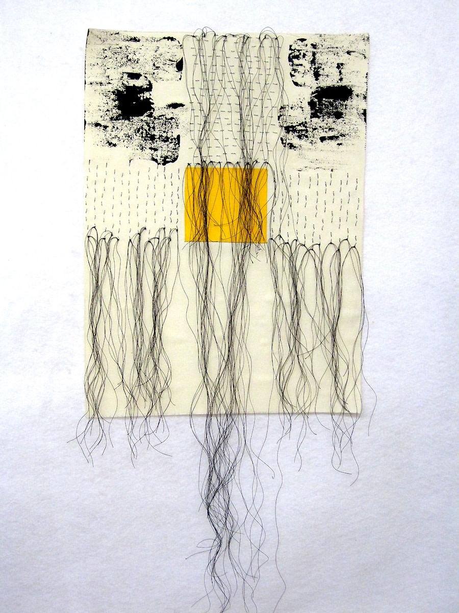 Four by Barbetta Lockart