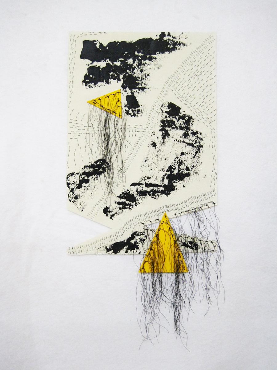 Two by Barbetta Lockart