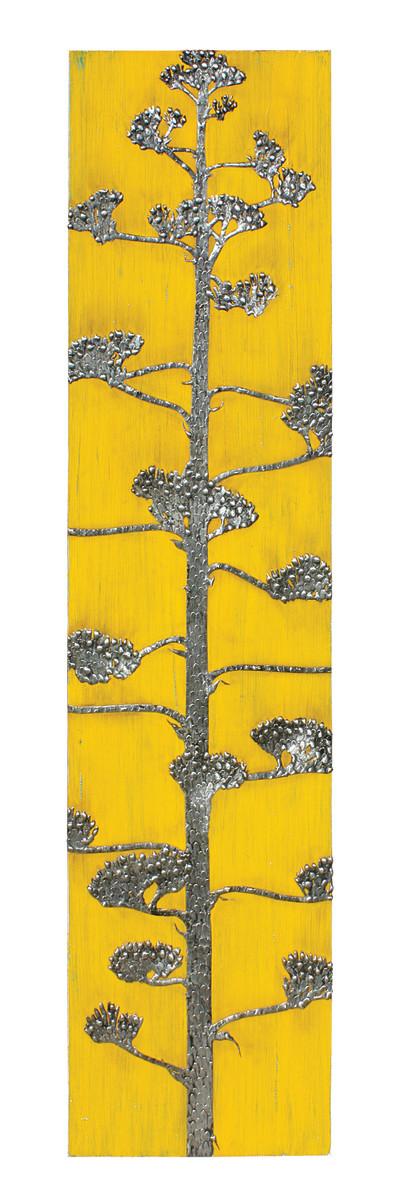 California Agave II by Sawyer Rose