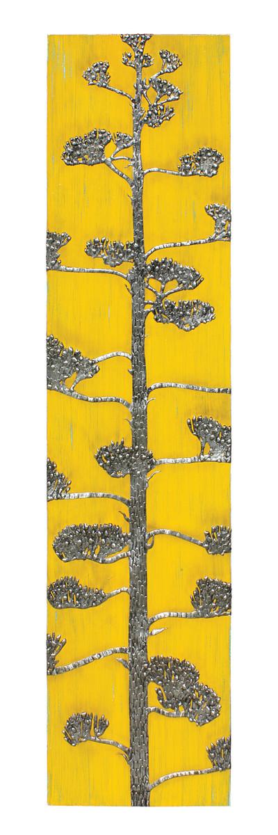 California Agave I