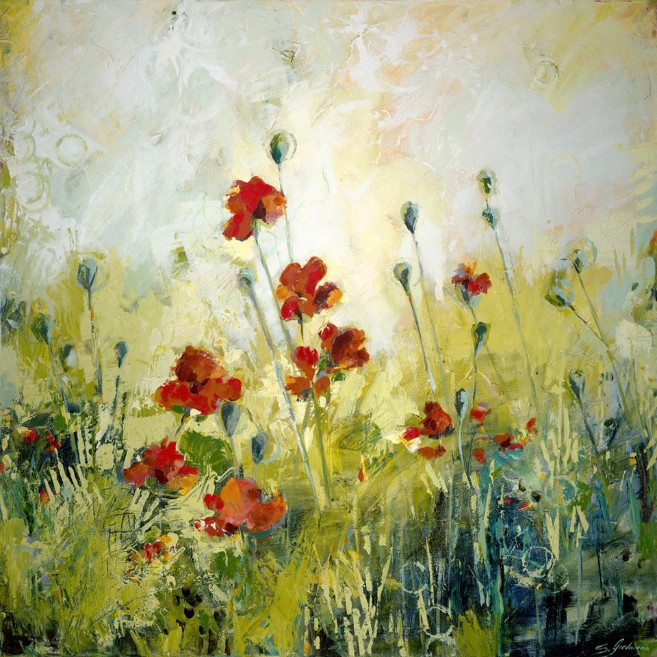 Enchanting Surprise by Sarah Goodnough