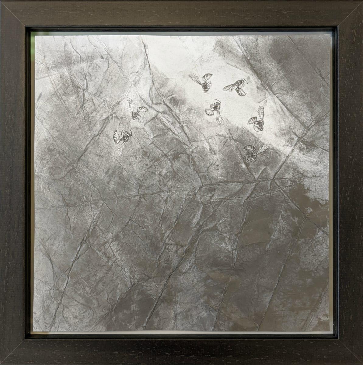 FlightPath lvi by Louisa Crispin
