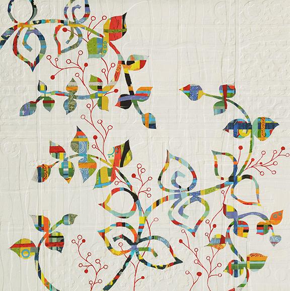 Flourishing in a Homogeneous Society 1 by Kathy Ferguson