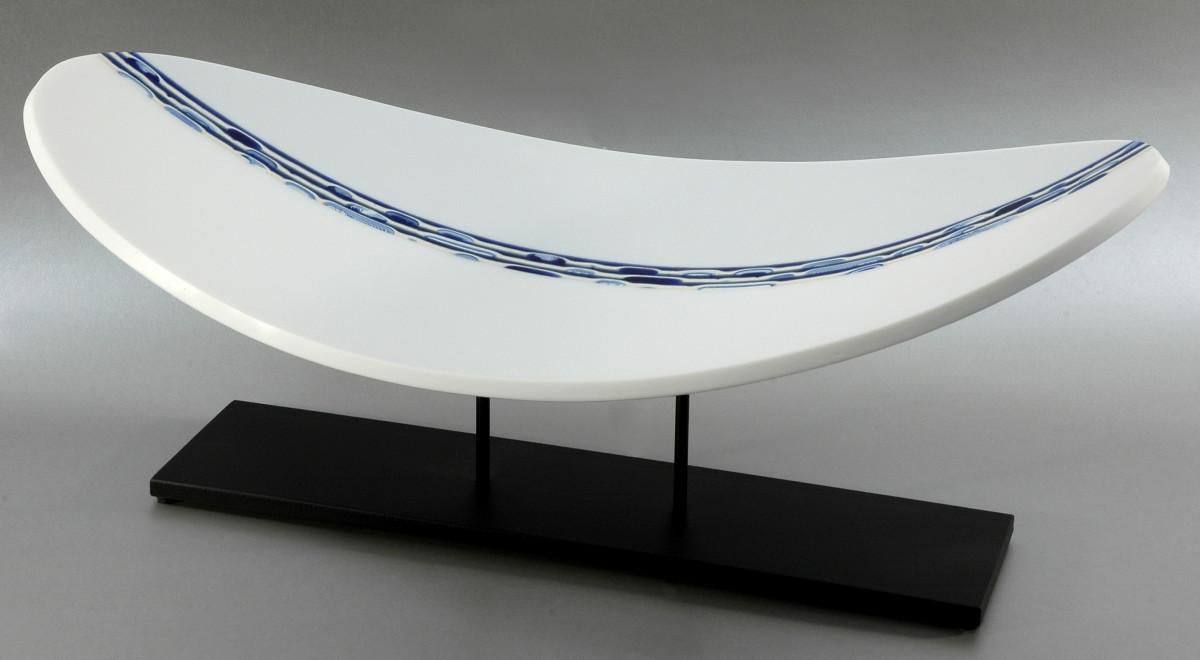 Porcelain by Steve Immerman
