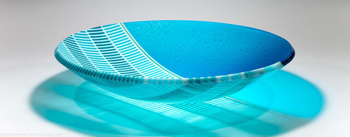 DNA_08 by Steve Immerman