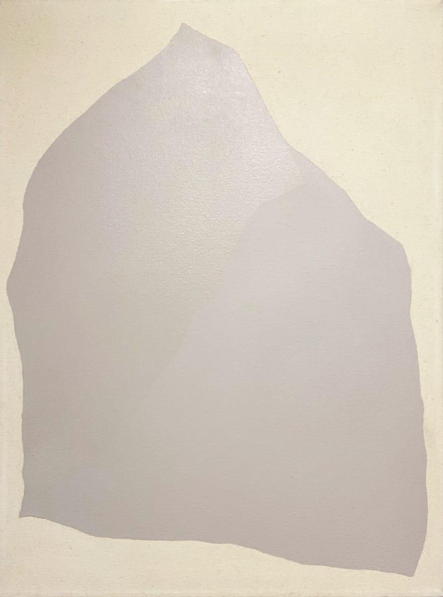 RV 302 (Light Grey Warm) by Mel Reese