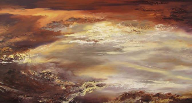 Sea of Skies