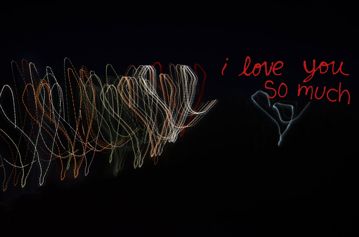 SOCO Smitten by Jessey Jansen