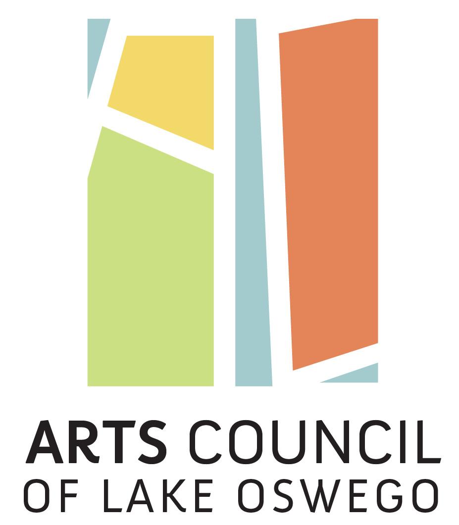 Request for Proposals PUBLIC ART GATEWAY PROJECT