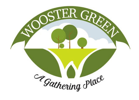 Wooster Green Sculpture Project