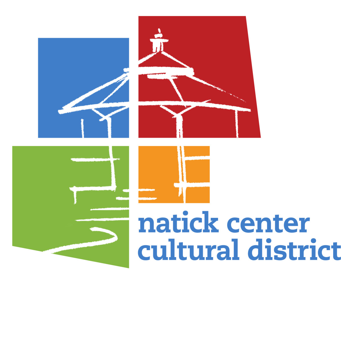 For the Love of Natick Creative Placemaking