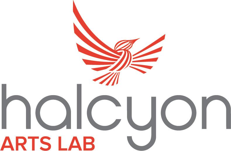 Halcyon Arts Lab Fellowship