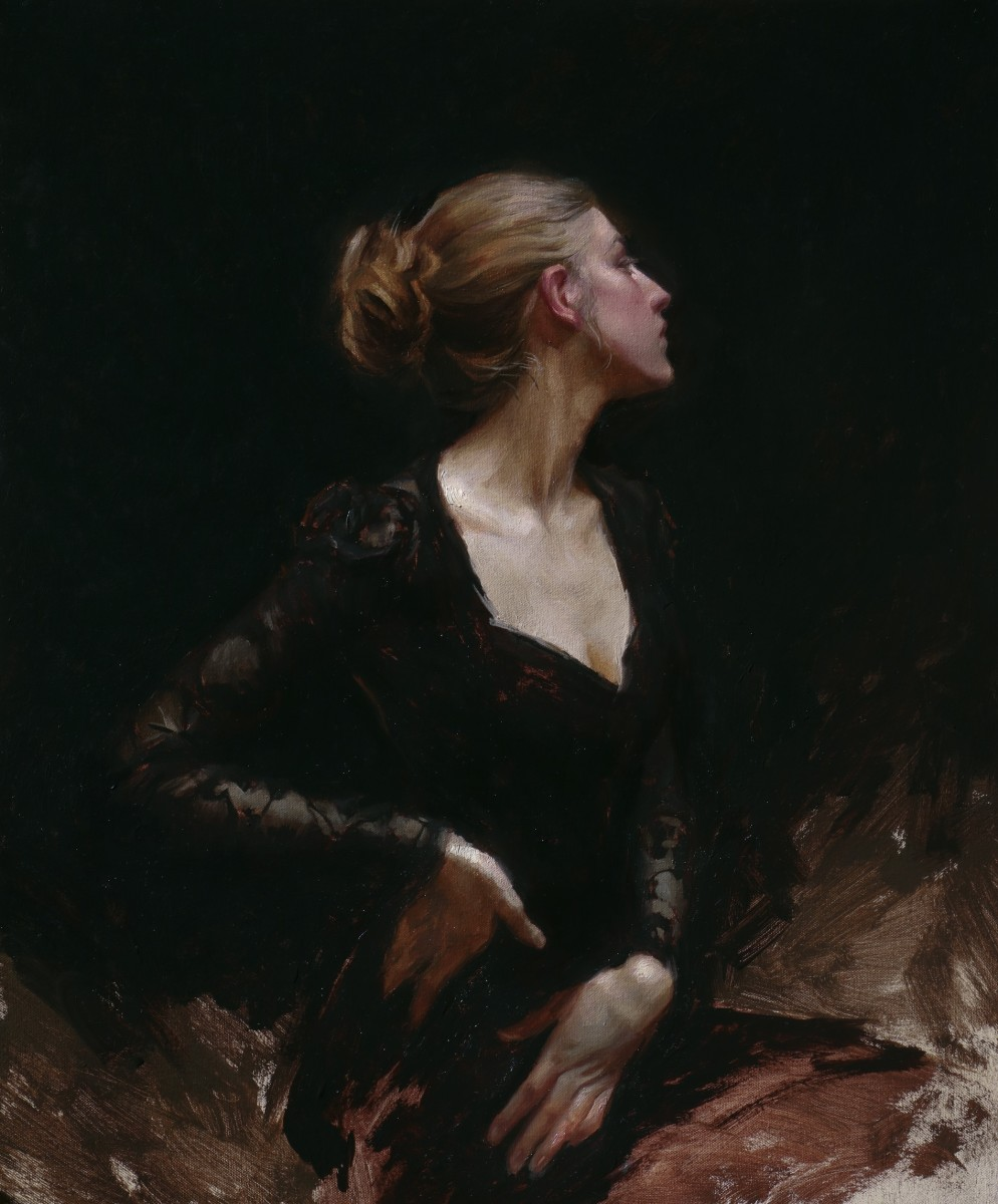 Annual New England Regional Juried Exhibition