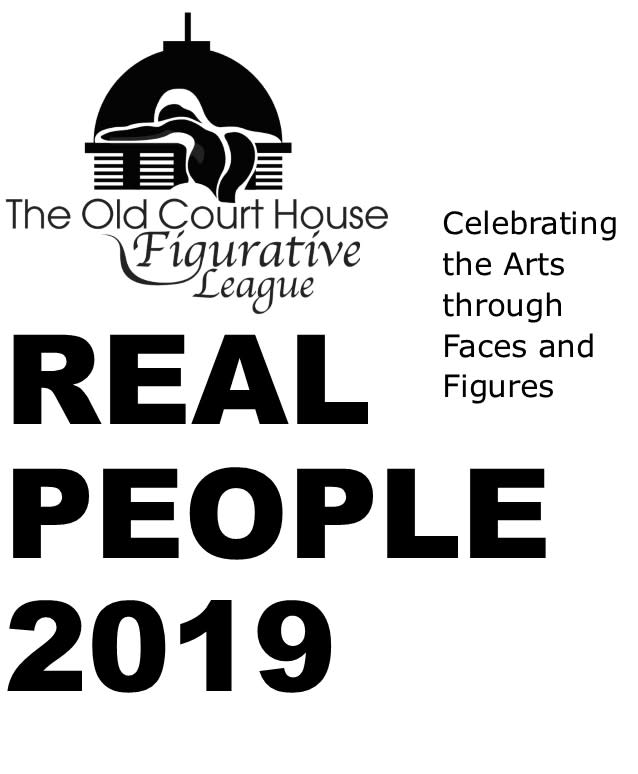Real People 2019