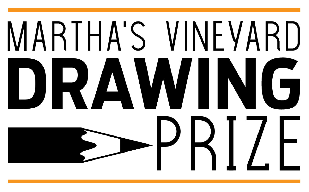 Martha's Vineyard Drawing Prize