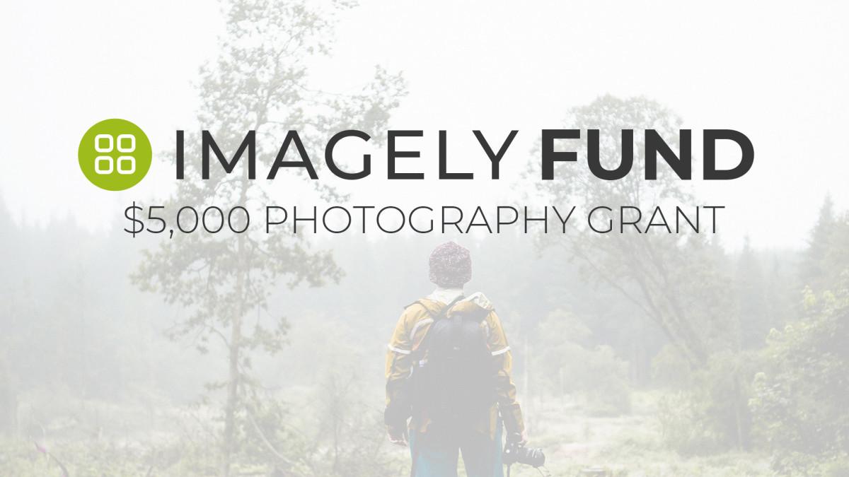 Imagely Fund