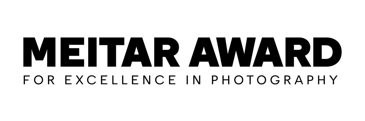 The Meitar Award
