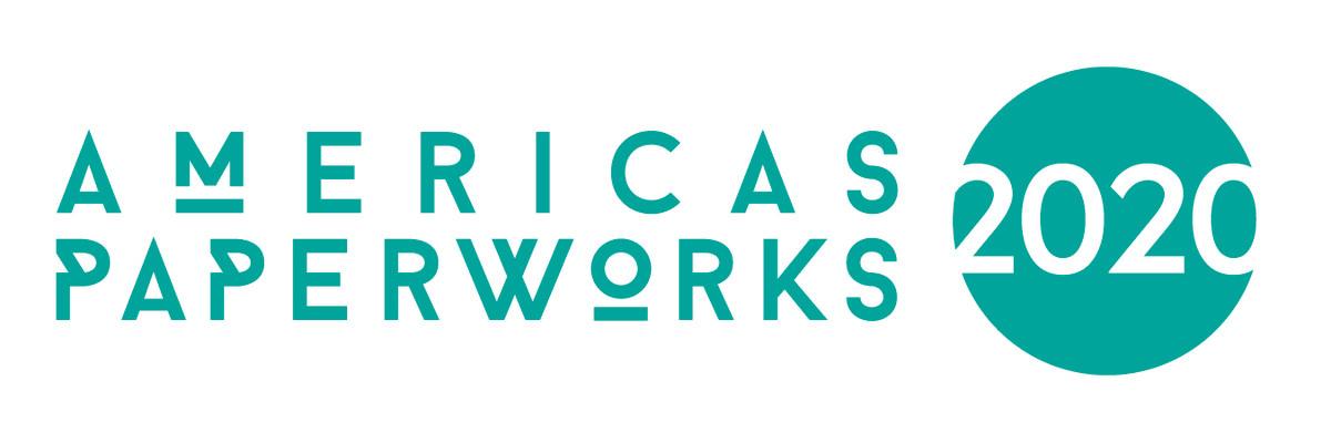 Americas 2020: Paperworks