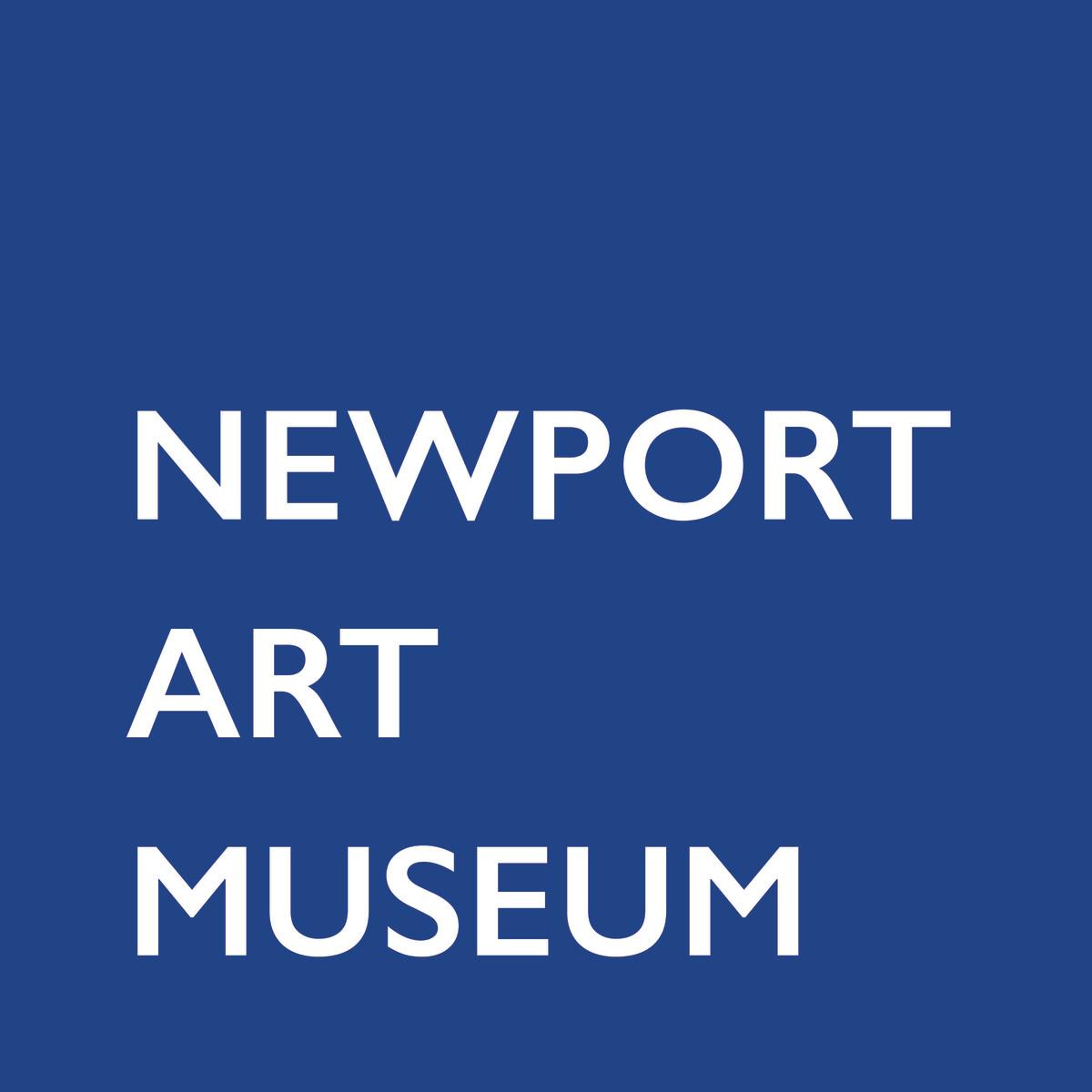 Artist in Residence Newport