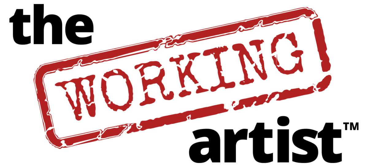 The Working Artist Masterclass