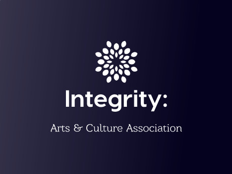 Integrity: Arts & Culture Association Grants