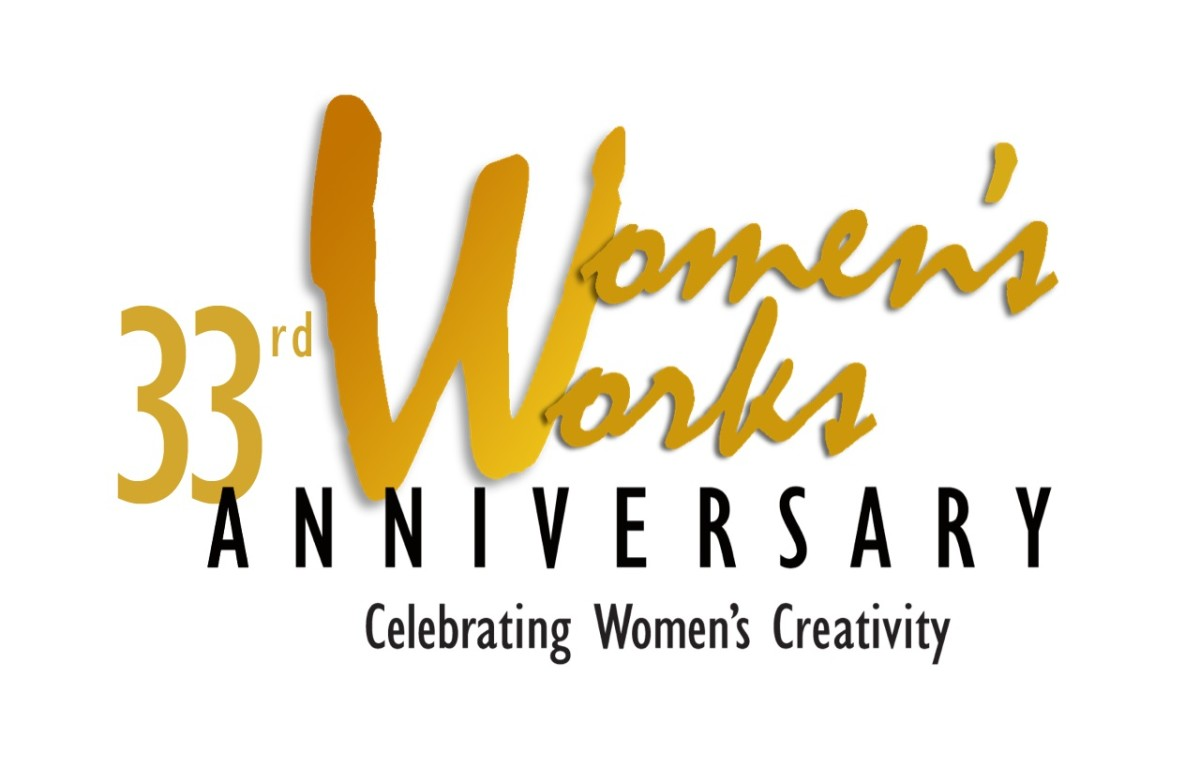 Women's Works 2020 - 33rd Annual Show