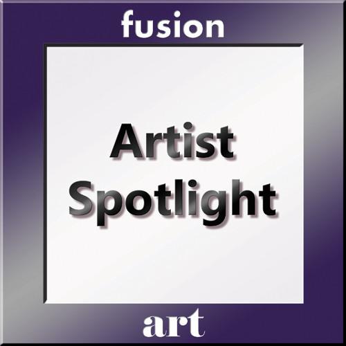 9th Artist Spotlight Solo Art Competition