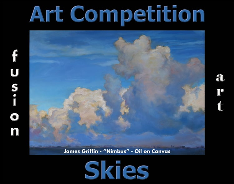 4th Annual Skies Art Competition