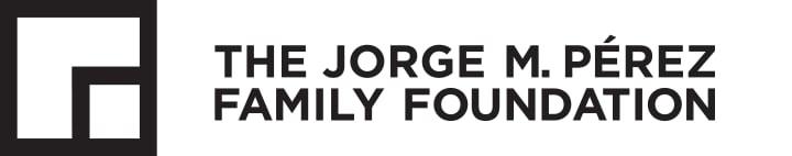 Jorge and Darlene Pérez Prize in Public Art & Civic Design