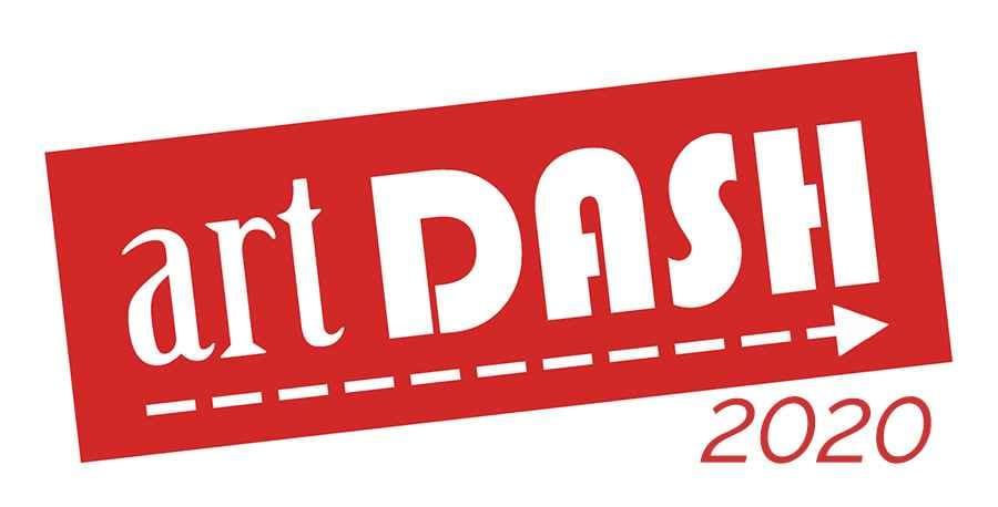 Art Dash 2020