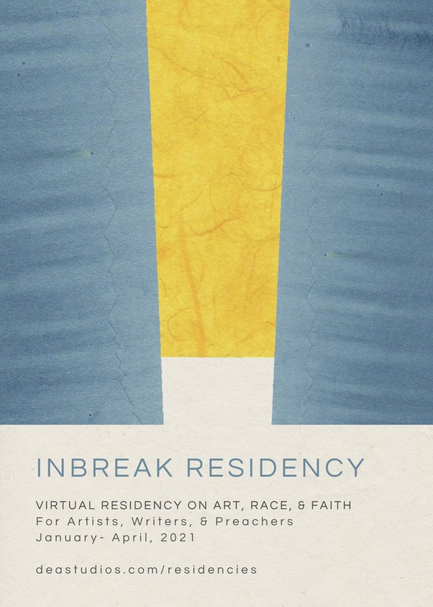 InBreak Residency