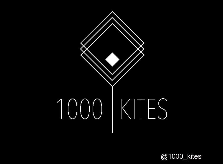 1000 Kites Activation