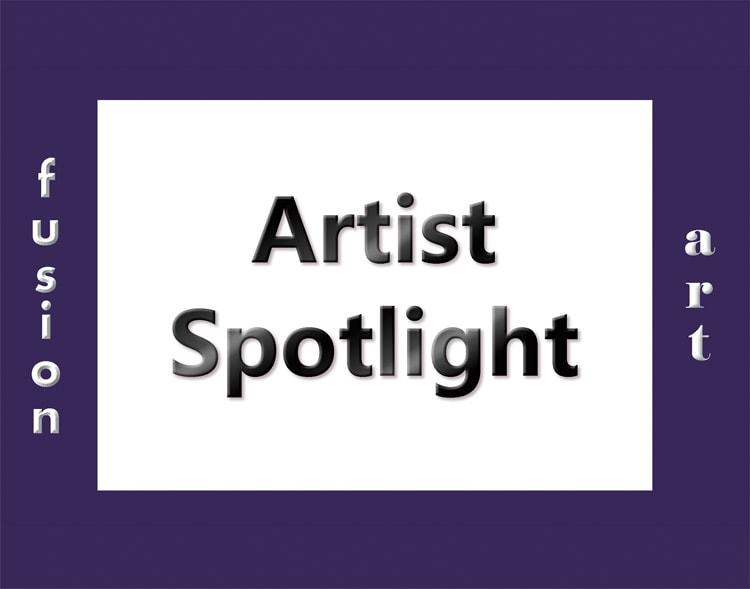 11th Artist Spotlight Solo Art Competition